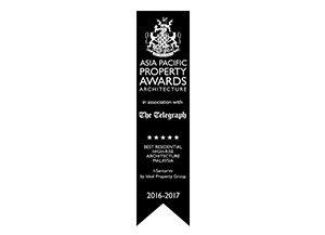 2016 asia pacific award santorini