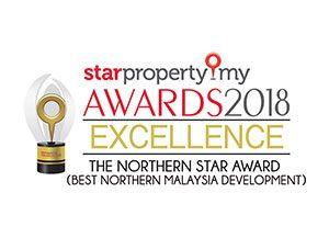 2018-star-property-award-qw