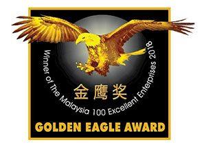 2018-golden-eagle-award